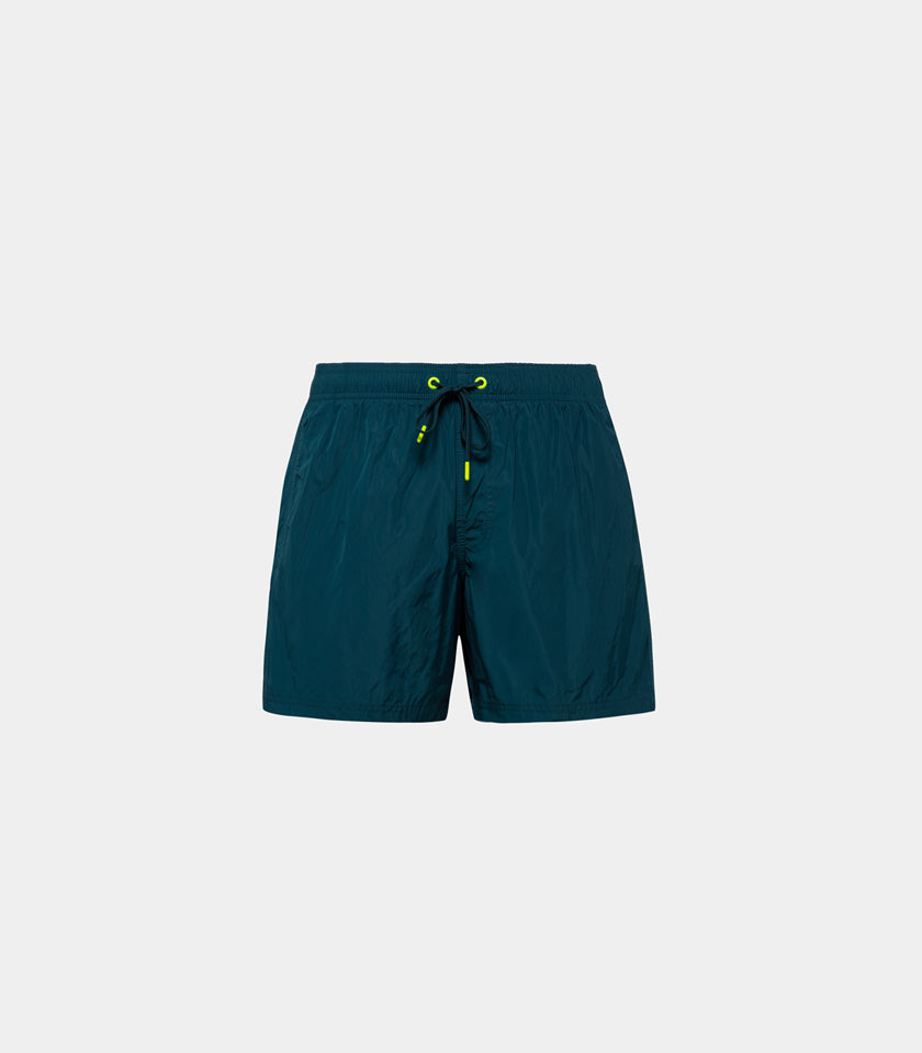 b65ca4f857 Sundek: Men's boardshorts and swimwear online shop | Playground