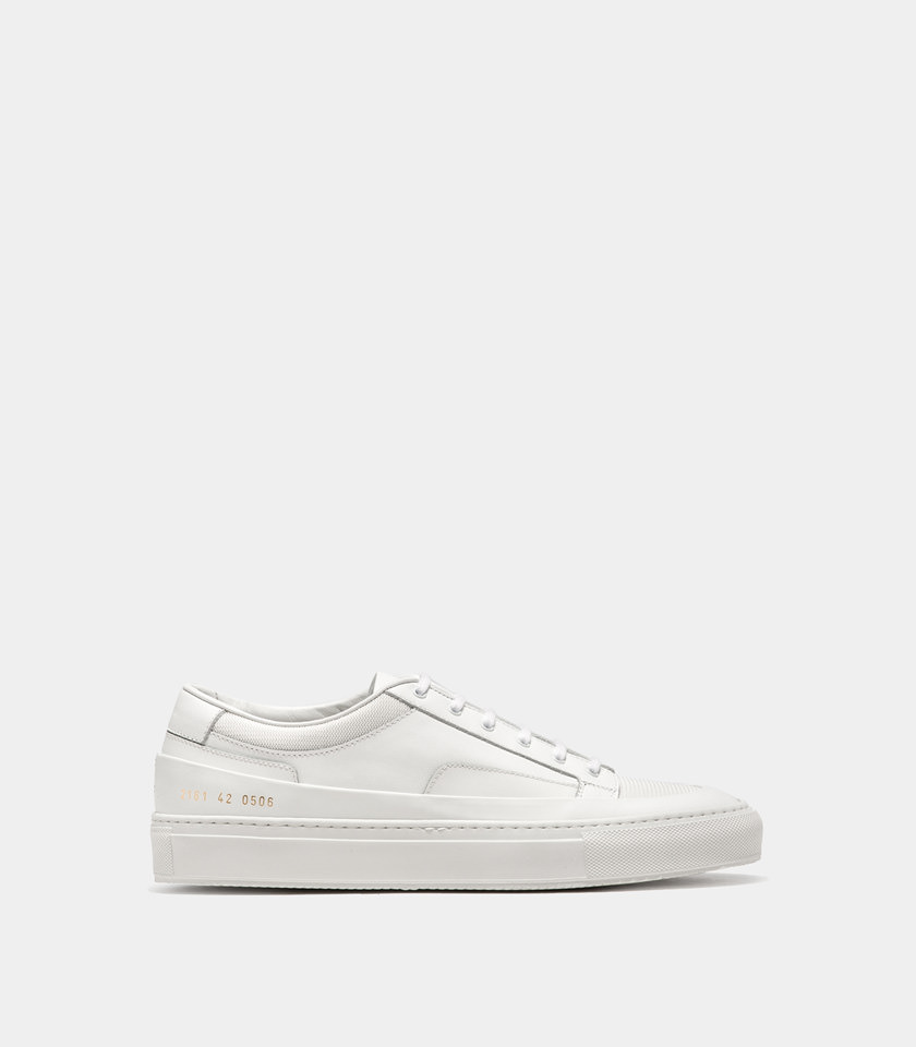 3e16a227b35d0 COMMON PROJECTS  shoes and sneakers for men and women