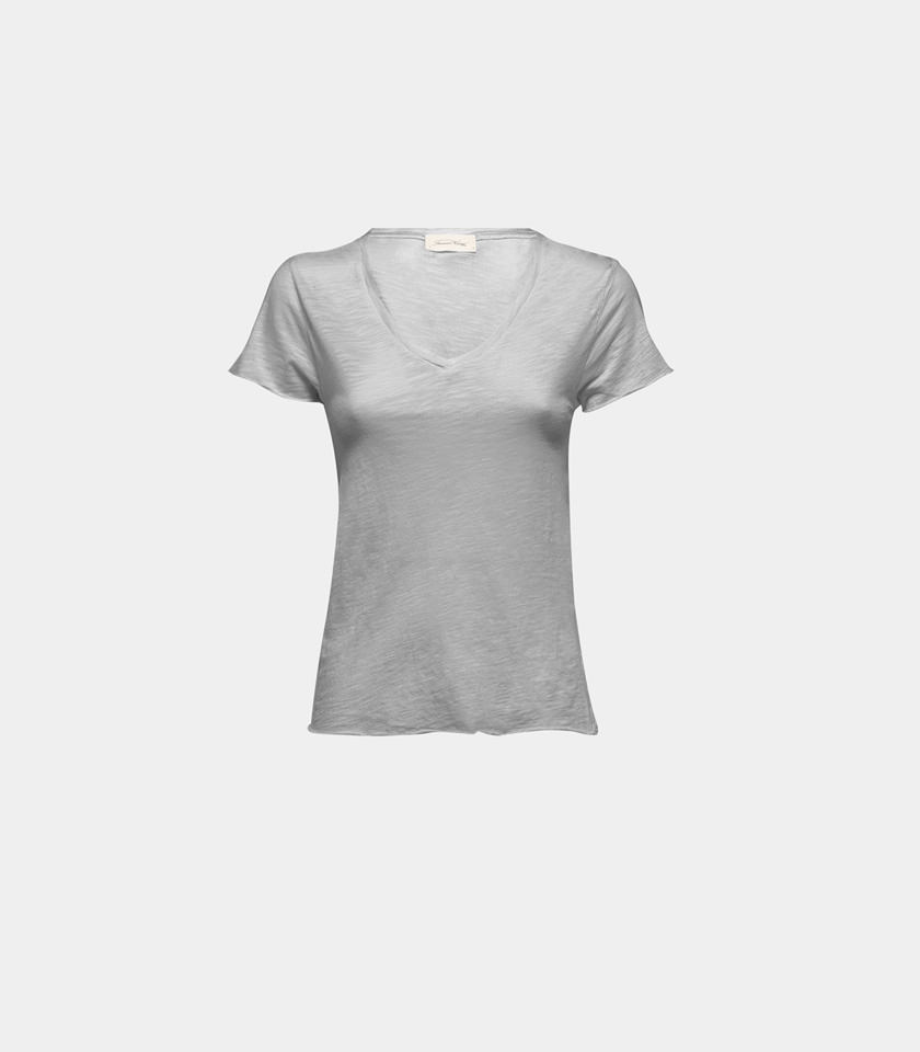 Online Clothing Woman Shirts American Vintage Clothing Shop For T 6gg70p