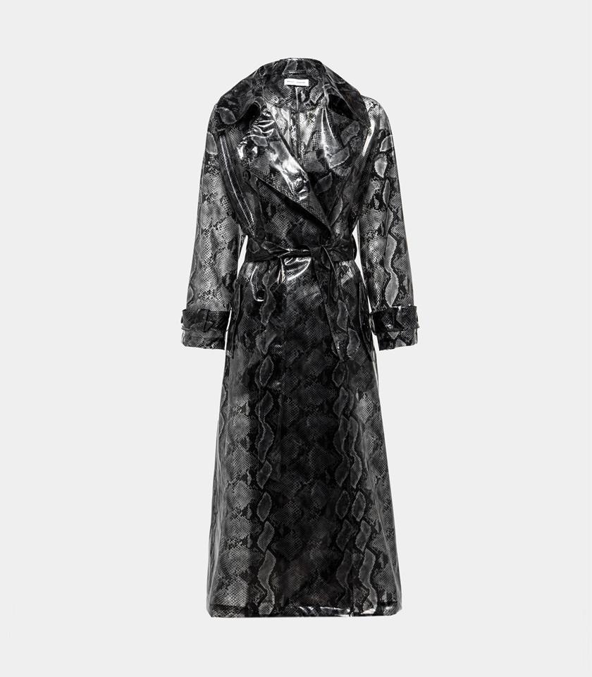 dec92e429 Womens Clothing Online