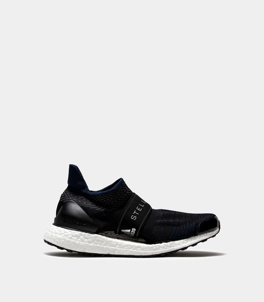 separation shoes 2a5b6 262f5 ADIDAS BY STELLA McCARTNEY  ULTRABOOST 3.D.S. SNEAKERS COLOR BLUE    Playground Shop
