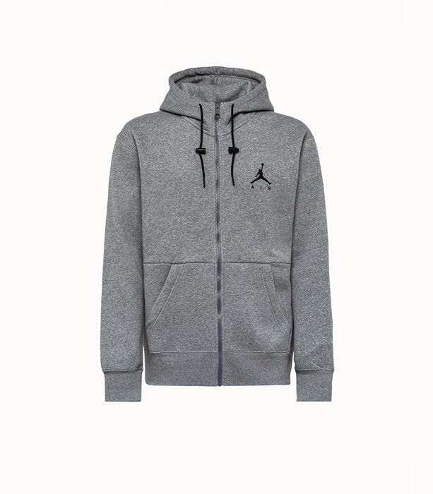 importante approvare atterrire  NIKE JORDAN: Clothing and Sneakers for men