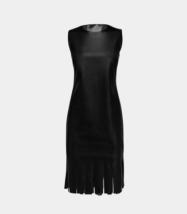pretty nice 740be df78b DRESS WOMAN | Playground online shop