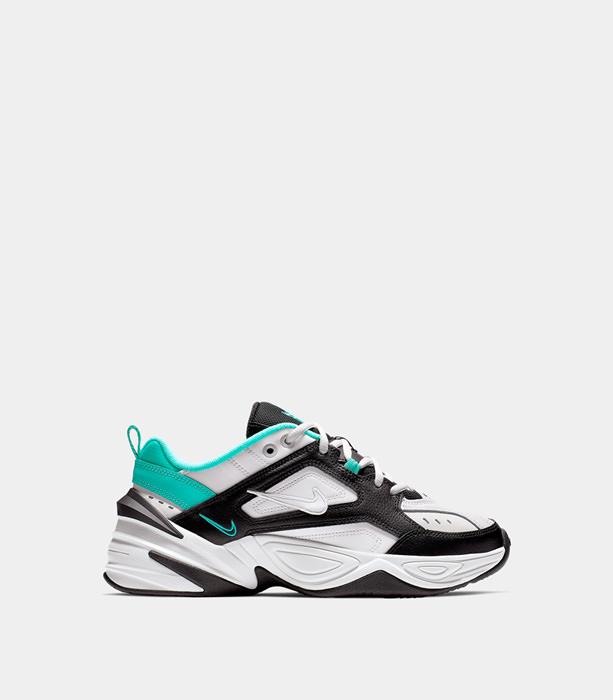 scarpe sneaker nike