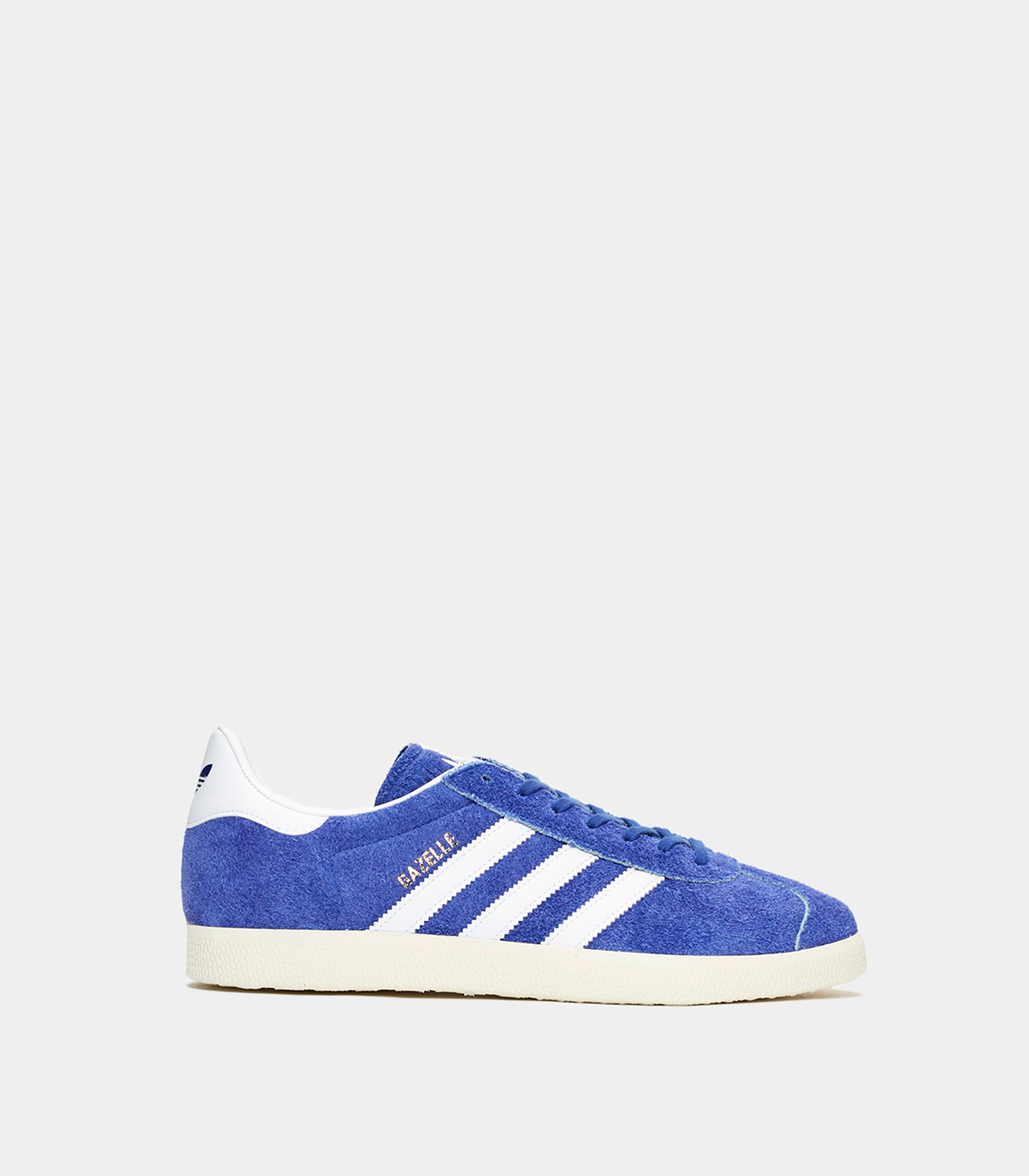 size 40 ea76e cd904 ADIDAS ORIGINALS  GAZELLE SNEAKERS COLOR BLUE