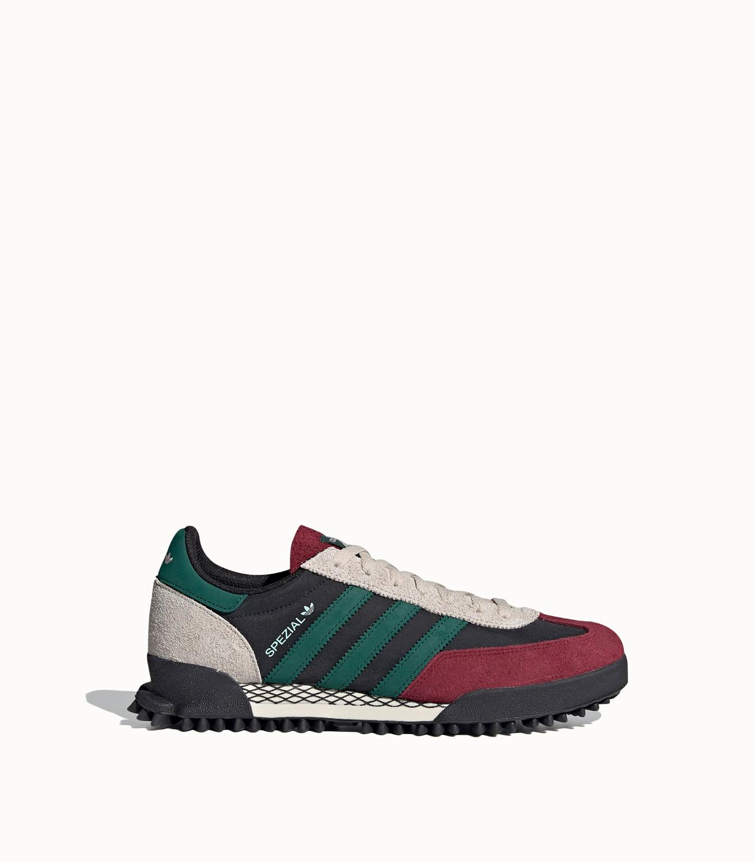 adidas shoes spezial