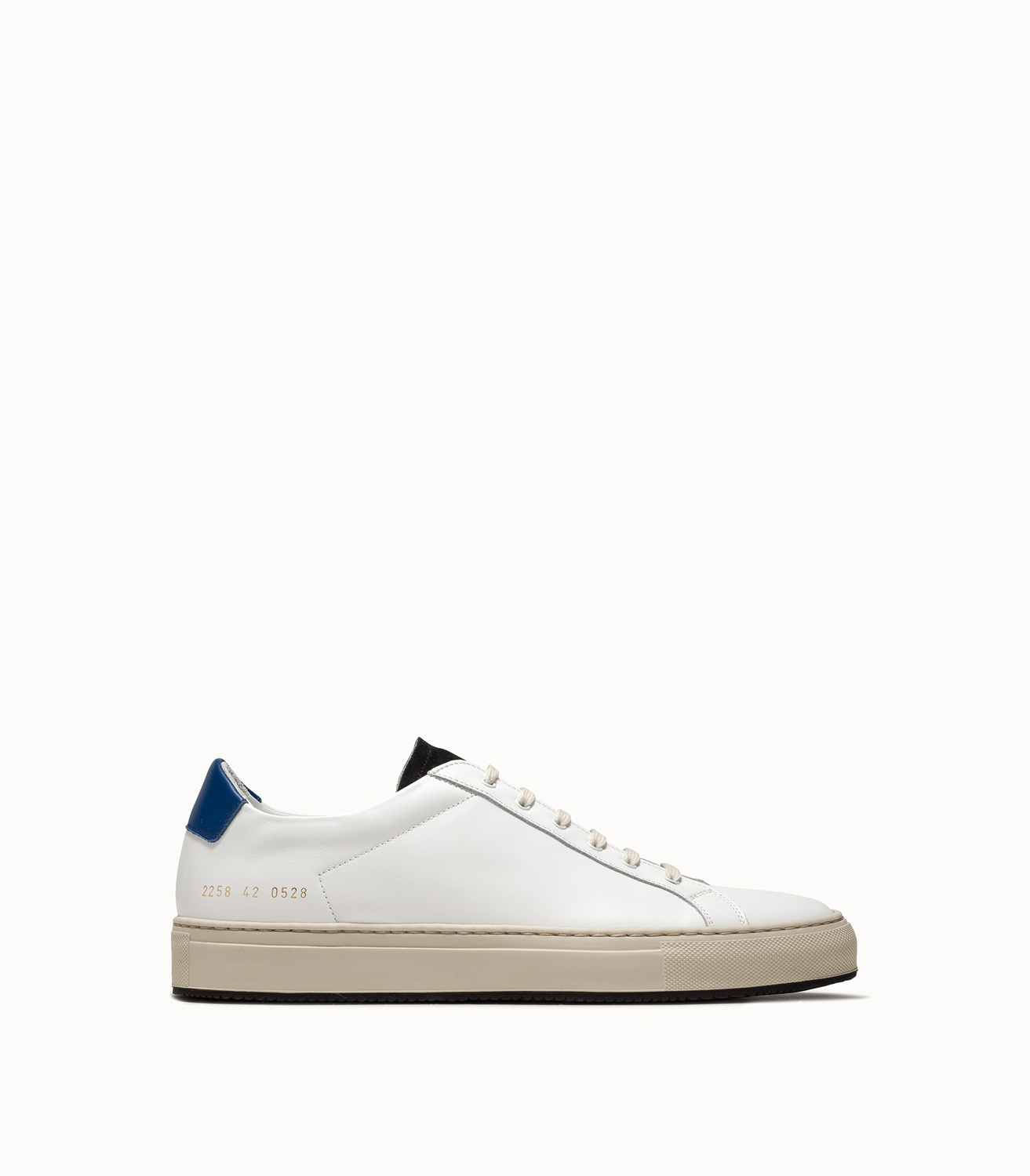 COMMON PROJECTS RETRO LOW SPECIAL