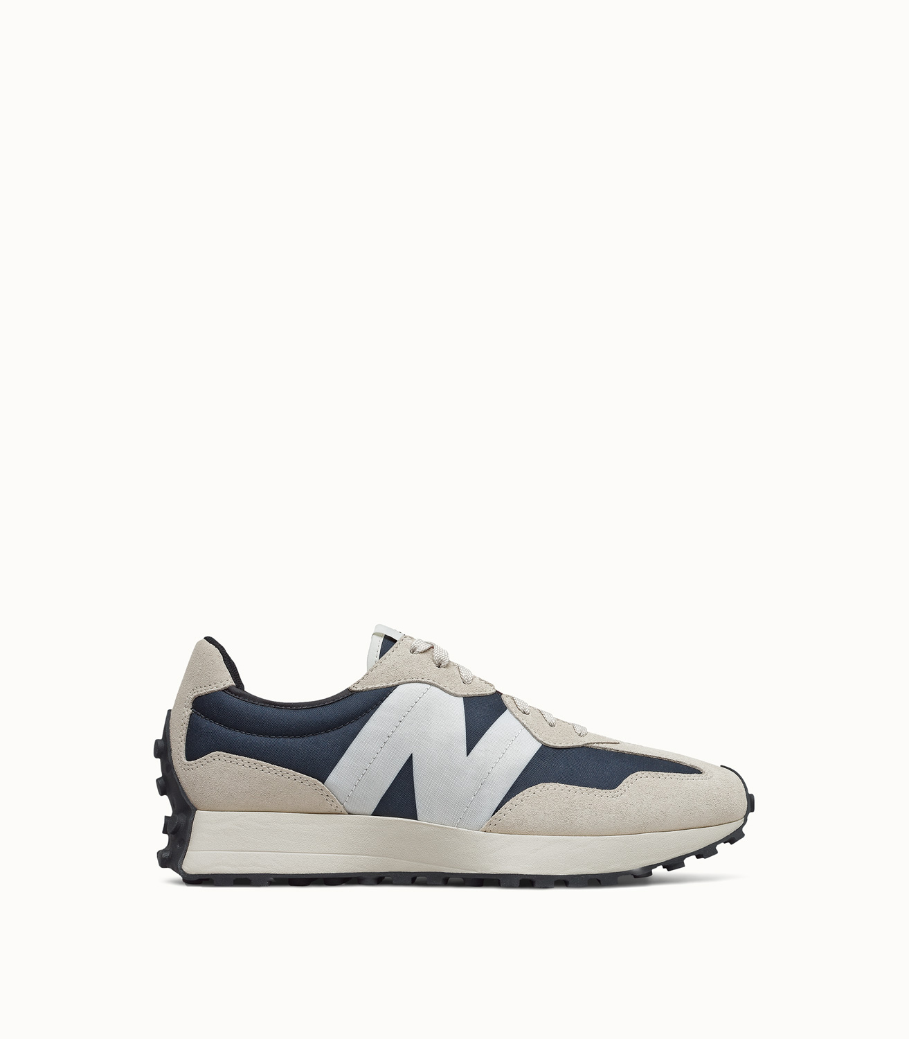 NELIFESTYLE SNEAKERS COLOR BLACK