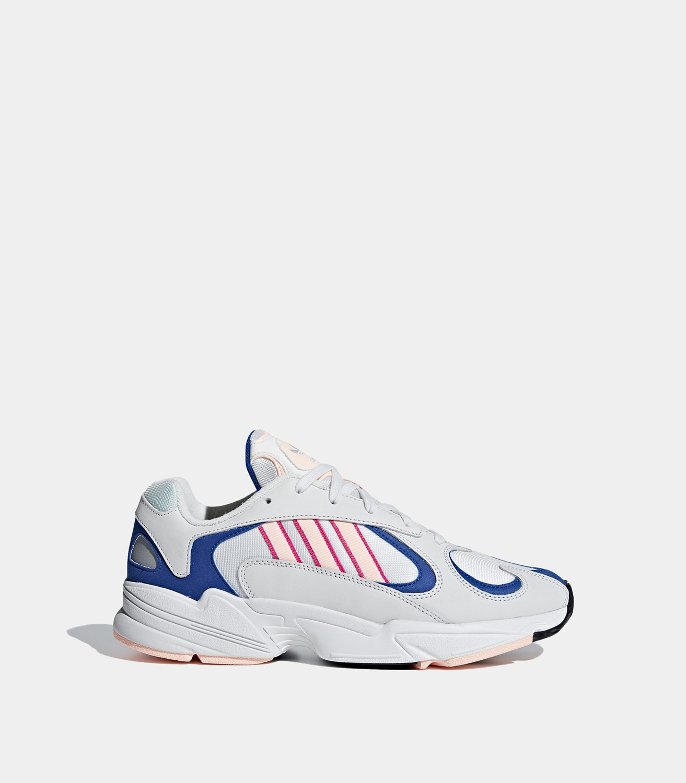adidas schoenen color