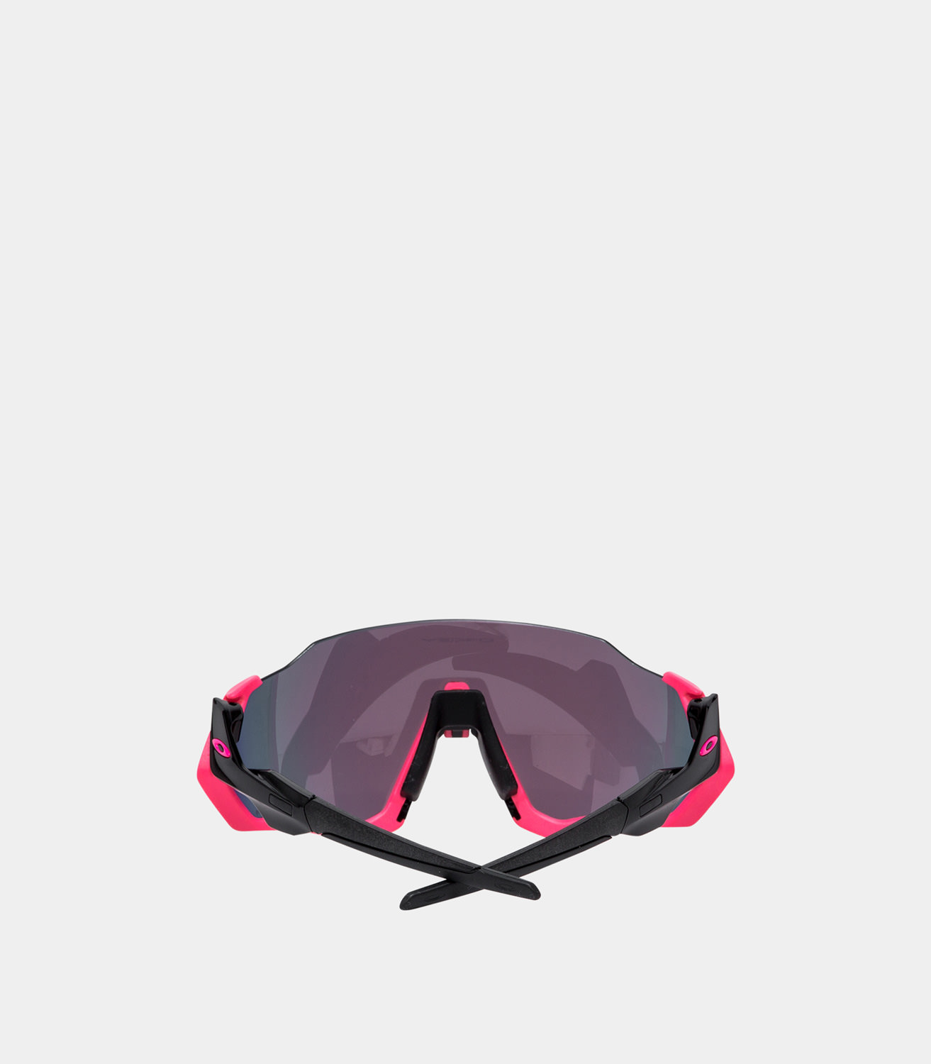 Jacket Sole D Oakley Colore Playground Flight Occhiali Fucsia q8w4FxI